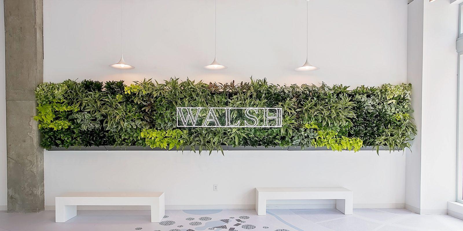 Walsh Ranch