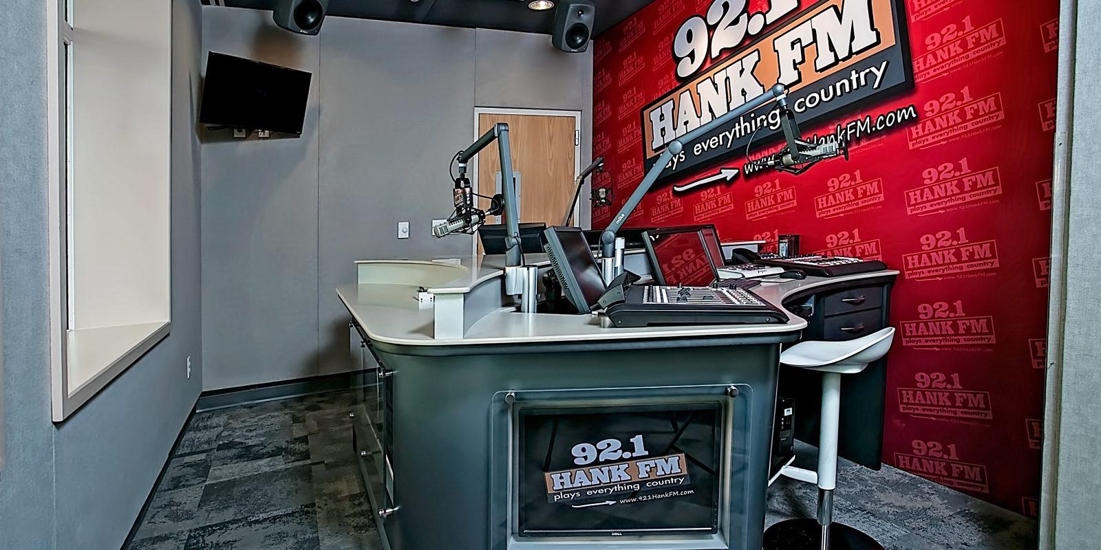 95.9 The Ranch Radio